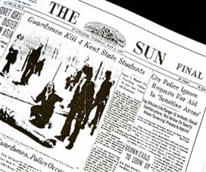 sun-kent-state-killing-300x250px
