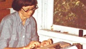 Barbara-typing-634x360