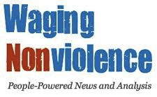 Waging Nonviolence