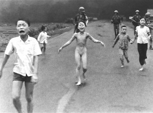 6-Napalm-Girl