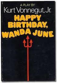 6-Wanda-June