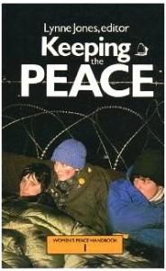 7-Book-Cover