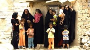 8-Palestinian-women
