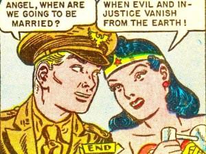 8-Wonder-Woman