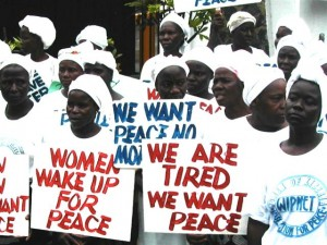 9-LiberianWomen