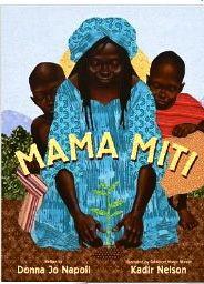 12-Mama-Miti
