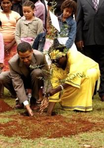 12-Wangari-Obama