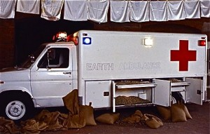 13-Earth-Ambulance-Color