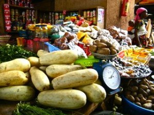 14-Market-food