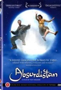 15-Absurdistan-poster