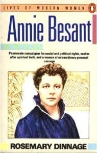 16-book-cover