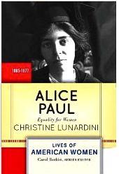 20-Alice-Book