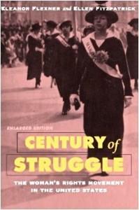 20-Century-Book