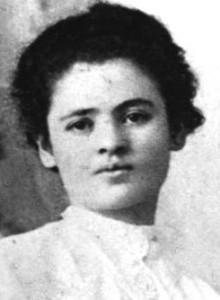 21-Clara-Lemlich