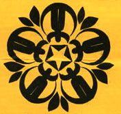22-WPA-logo