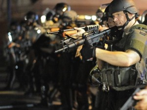 23-Ferguson-police