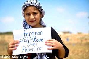 23-Palestinian-girl