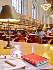 25-NY-Library