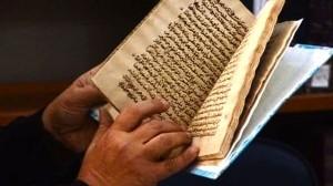 25-Persian-book