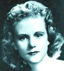 viola liuzzo Neighbors and city officials on tuesday kicked off the restoration of a west-side park named for viola liuzzo.