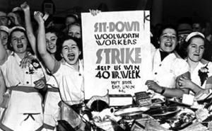 29-Woolworths-Strike-1937