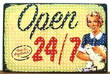 30-Open-24:7