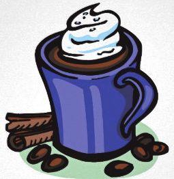 30-hot-cocoa
