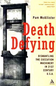 31-Death-Defying-cover