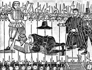 31-England-beheading