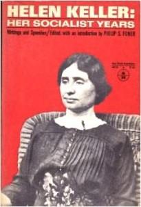 34-Helen-Keller