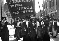 34-suffrage