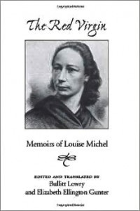 35-book-cover