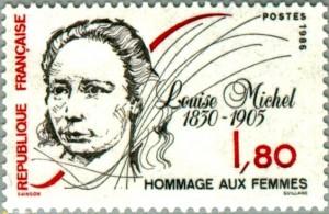 35-stamp