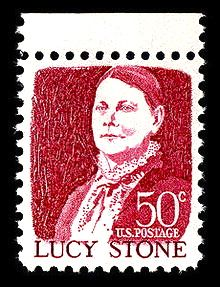 38-Lucy-stone-STAMP