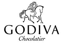 39-Chocolate
