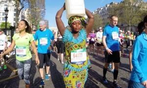 40-Marathon-Walker