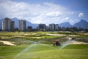 40-Rio-Golf-smaller