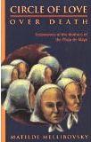 41-book