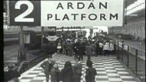 45-pill-train-platform