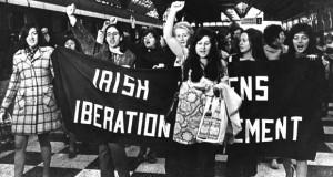 45-women-lib-banner