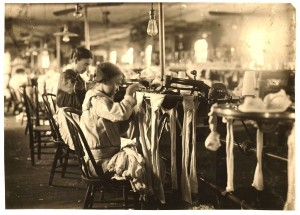 46-textile-girls