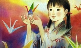 Hiroshima's Children Remember Sadako