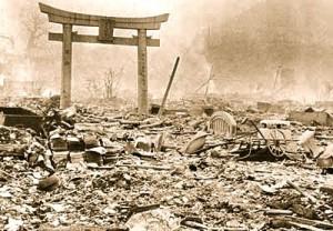 47-bombed-city