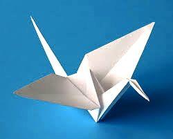 47-crane-on-blue