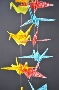 47-cranes-stringed