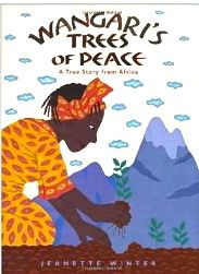 12-Wangari-kid-book