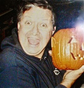 52-taylor-pumpkin