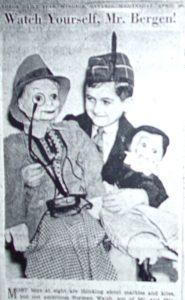 52-ventriloquist