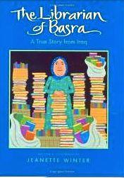 25-Librarian-Book-Cover